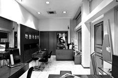 Μάνδρα Oversized Mirror, Store, Furniture, Home Decor, Decoration Home, Room Decor, Larger, Home Furnishings, Home Interior Design