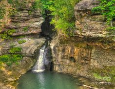 rock mill lancaster ohio | Mill Pond Lancaster Ohio Photograph - Mill Pond Lancaster Ohio Fine ...