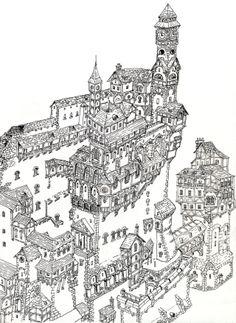 ville verticale 4