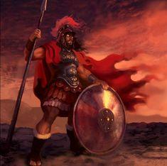 Mars God Of War Tattoo Roman god mars tattoo related keywords . Greek Gods And Goddesses, Greek And Roman Mythology, Greek Warrior, Fantasy Warrior, God Of War, Rome History, Zeus And Hera, War Tattoo, Werner Herzog