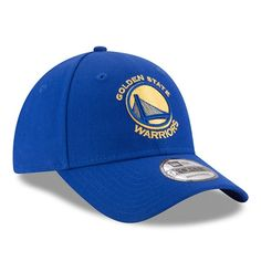 gorra nba golden state warriors new era 9forty 3 New Era 9forty a3f244f0197