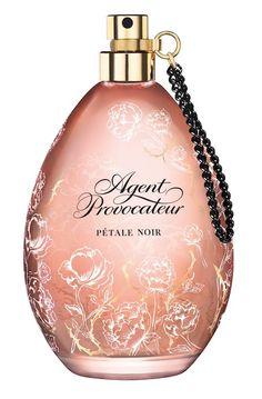 Las 722 mejores imágenes de Perfumes