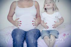 Maternity Photography   www.marcellewortmann.com