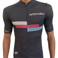 Bicycle Gear: Some Basic Tips - Cycling Whirl Bike Wear, Cycling Wear, Cycling Jerseys, Cycling Outfit, Cycling Clothing, Bike Kit, Custom Cycles, Tee Design, Beide