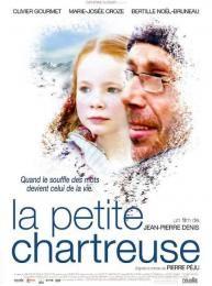 La Petite Chartreuse de Jean-Pierre Denis