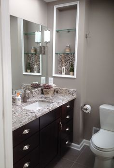 Bathroom Fixtures Northern Virginia  Ideas  Pinterest  Northern Gorgeous Virginia Bathroom Remodeling Design Inspiration