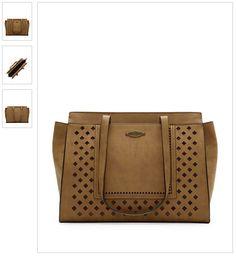 HUDSON BAY FRANCO SARTO Careen Perforated Shoulder Bag Hudson Bay, Franco Sarto, Madewell, Shoulder Bag, Handbags, Tote Bag, My Style, Fashion, Shoulder Bags