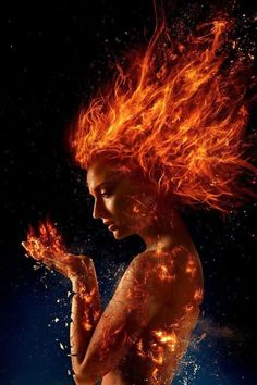 Voir X-Men: Dark Phoenix Film Complet Streaming Vf Gratuit , Stream X-Men: Dark Phoenix Film Complet Entier VF en Français, Regarder Film X-Men: Dark Phoenix Streaming VF Film En Entier Gratuit