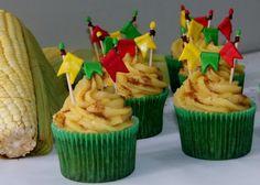 cupcake festa junina.05