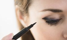 The 10 Best Eyeliners That Won't Budge