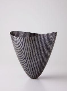 Takahiro Yede (家出 隆浩) - Artists - YUFUKU Gallery (酉福ギャラリー) - Contemporary Japanese Art