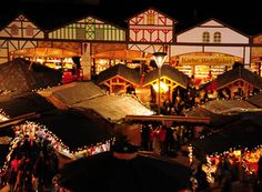 """Vancouver Christmas Market: 11am-9pm daily Download & print """"lunch pass"""", a 2 for 1 admission to be used M-F 11-2pm.  $3 M-F 11am-4pm ... or ... $6 M-F 4-9 & weekends. Admission grants free re-enty at any time, any day thereafter.  Tues. 12/10 5pm lantern workshop & lantern parade.  Czech day Sat. 12/14."""