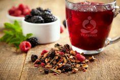 Mojito Tea by Teavana