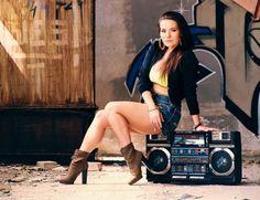 Olivia#woman #girl #beautiful #fashion #photography #potrait #beauty #pretty #hotties #sexy #body #face #hot #music