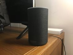 Amazon Echo routines are your secret superpower. Here's how to do them right - CNET Amazon Echo Tips, Echo Speaker, 7 Minute Workout, Alexa App, Smart Lights, Turn The Lights Off, Morning Meditation, Best Amazon, Superpower