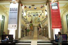 Día del Libro 2013 en el Círculo de Bellas Artes de Madrid: http://www.auladelasartes.es/prensa.php?id=128