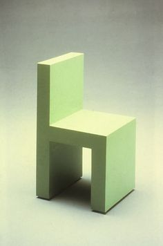 it is also a chair