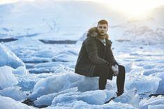 fēnix® 6X Sapphire, karbongrå DLC med sort rem Smartwatch, Winter Jackets, Sapphire, Smart Watch, Winter Coats, Winter Vest Outfits