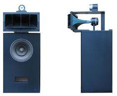 La mise en phase des haut-parleurs