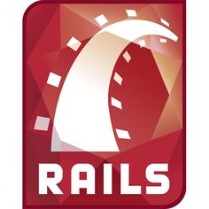 Ruby on Rails Engineer  Crazy about scaling backend systems, building & consuming APIs and enjoy the complexity involved in building an Algorithm, we are a match made in heaven, please please get in touch.