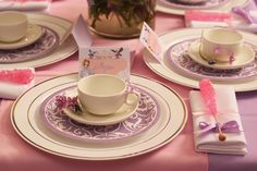 Sofia the First Birthday Party Ideas   Photo 1 of 29   Catch My Party