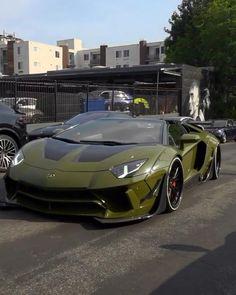 Luxury Car Logos, Luxury Car Brands, Luxury Sports Cars, Exotic Sports Cars, Cool Sports Cars, Super Sport Cars, Sports Car Racing, Best Luxury Cars, Best Lamborghini