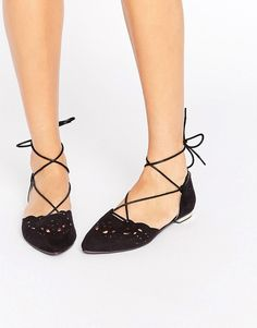 170 Best Stylish Flats Fashionable Pretty Flat Shoes images in 2019 ... cd8091d4d03