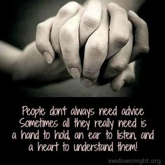 Quotes About Supporting Each Other 7 Best Devotions on Supporting Each Other images | Anatomy  Quotes About Supporting Each Other