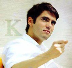 Ricardo Kaka Orlando, Ricardo Kaka, Man Set, Ac Milan, Best Player, Real Madrid, Love Him, Beautiful People, Portugal