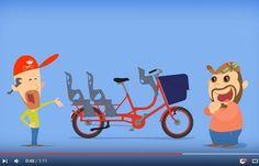 Insieme con @lastazionedellebiciclette proponiamo le prime #Justlong in #crowdfunding su @eppela in questo link tutte le info e il #video www.eppela.com/it/projects/8417-bicicapace