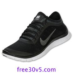 fbd05b54b83e0 Buy Nike Free Womens Black Metallic Silver Anthracite 580392 001 with best  discount.All Nike Free Womens shoes save up.