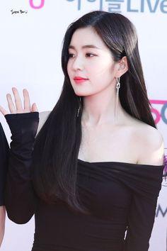 Irene-Redvelvet 190424 The Fact Music Awards Seulgi, Red Velvet アイリーン, Red Velvet Irene, Red Valvet, Redvelvet Kpop, Korean Celebrities, K Pop, K Idols, Kpop Girls