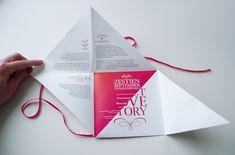 grafiker.de - 50 originelle und kreative Hochzeitseinladungen