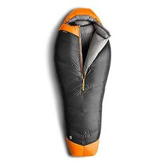 The North Face Inferno -20F-29C Sleeping Bag | Summit Series