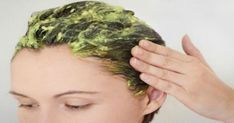 Surgical hair transplant facial hair growth,hair products that make your hair grow fast products to stop hair thinning,best medicine for hair fall natural hair remedies for hair loss. Natural Hair Mask, Natural Hair Styles, Cheveux Ternes, Hair Health, Damaged Hair, About Hair, Grow Hair, Fall Hair, Diy Hairstyles