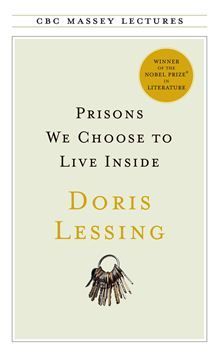 The grass is singing doris lessing books fiction poetry in her 1985 cbc massey lectures doris lessing addresses the question of personal freedom and individual fandeluxe Document