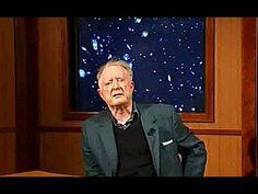 Tullio Regge: Nascita e morte dell'universo, L'universo senza fine, pass...
