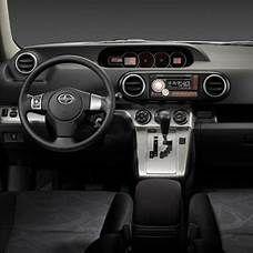 2011 Scion Xb Interior Scion Xb Scion Steering Wheel