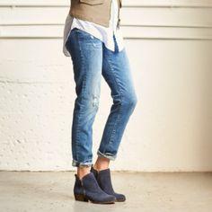 Stitch Fix Style | Fashion Inspiration & Trends