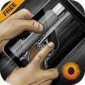 Weaphones: Gun Simulator Free Android Uygulaması