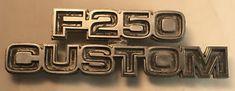 cars and trucks Ford Explorer Accessories, Pickup Truck Accessories, Chevy Trucks Older, Dodge Trucks, Dually Trucks, Antique Trucks, Vintage Trucks, Ford Classic Cars, Classic Trucks
