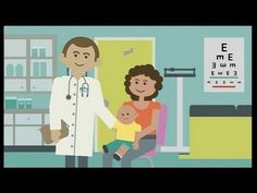 Parents can protect their children from serious disease by following CDC's recommended immunization schedule. Watch this CDC video to learn more.