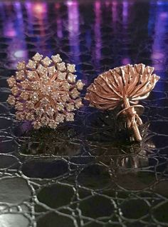 Diamond And Pearl Earrings From Tiffany some Stackers Jewellery Box John Lewis one Jewellery Online Reviews