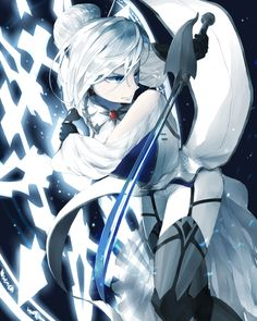 216 Best RWBY images in 2019   Rwby fanart, Anime art, Character Design