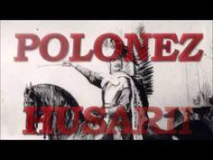 Polonez Husarii - Krzesimir Dębski - YouTube Youtube, Make It Yourself, Youtubers, Youtube Movies