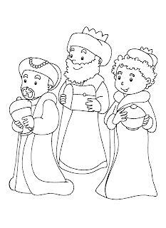 Bible Coloring Pages, Printable Adult Coloring Pages, Coloring Books, Felt Christmas Stockings, Christmas Nativity, Christmas Projects, Nativity Clipart, Christmas Ornament Template, Toddler Sunday School