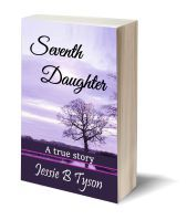 Promotion, June, Daughter, Books, Libros, Book, My Daughter, Book Illustrations, Daughters