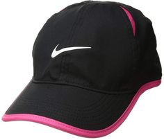 Nike Featherlight Caps Nike Kids 0e49c12d176