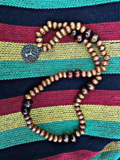Flow Shop, Friendship Bracelets, Facebook, Shopping, Jewelry, Jewellery Making, Jewerly, Jewelery, Jewels