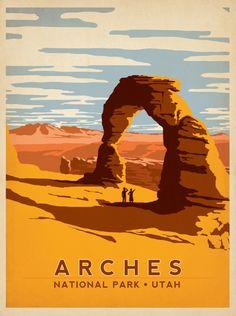 vintag national park art print | tumblr_m3rzf3UIx31qec646o1_1280.jpg